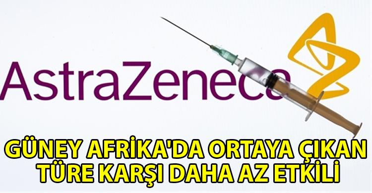 ozgur_gazete_kibris_AstraZeneca_İlk_verileri_asinin_sinirli_etki_gosterdigini_ortaya_koydu