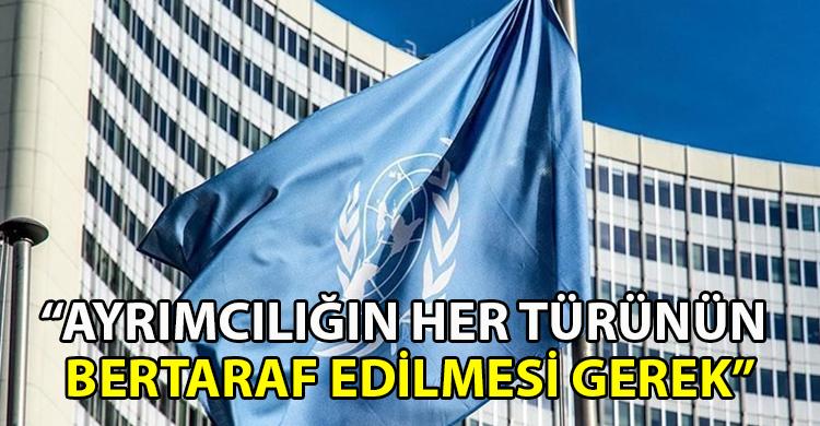 ozgur_gazete_kibris_BM_den