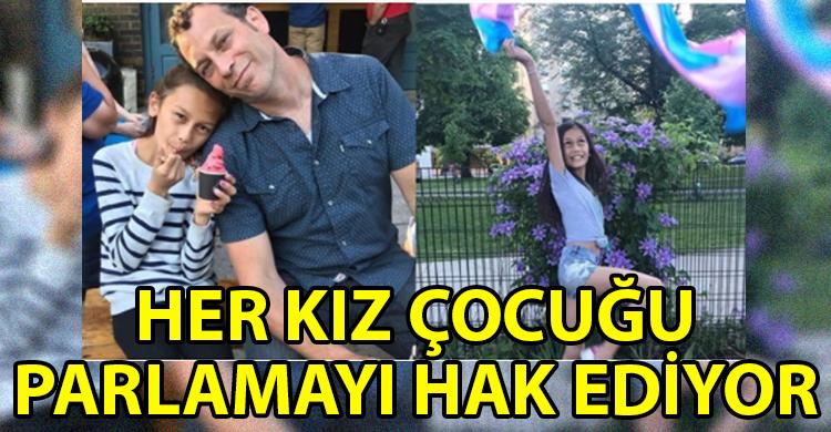 ozgur_gazete_kibris_Baba_trans_kizi_kendini_rahat_hissetsin_diye_bikini_markasi_yaratti