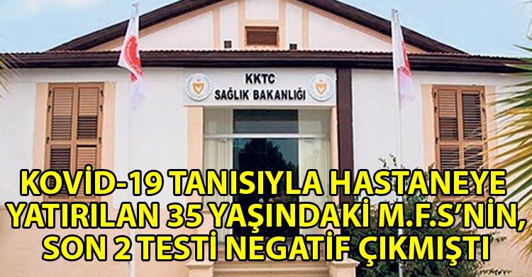 ozgur_gazete_kibris_Bakanliktan_35_yasinda_hayatini_kaybeden_hastayla_ilgili_aciklama