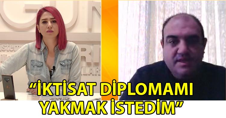 ozgur_gazete_kibris_Barcin_Ekonomik_kostek_paketi