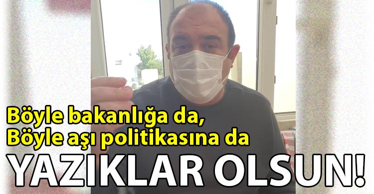 ozgur_gazete_kibris_Barcin_Saglik_Bakani_da_Allah_ile_bas_basa_kalsin