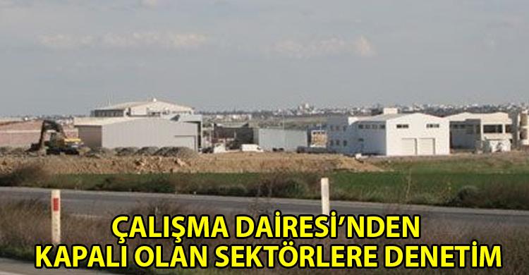 ozgur_gazete_kibris_Bir_is_yeri_faaliyete_kapatildi