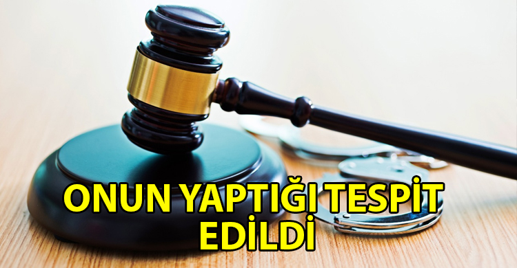 ozgur_gazete_kibris_Calismakta_oldugu_yurt_odasinda_hirsizlik_yapti