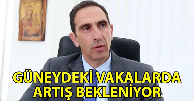 ozgur_gazete_kibris_Diger_ilcelere_kiyasla_en_fazla_vaka_hala_Limasol_da