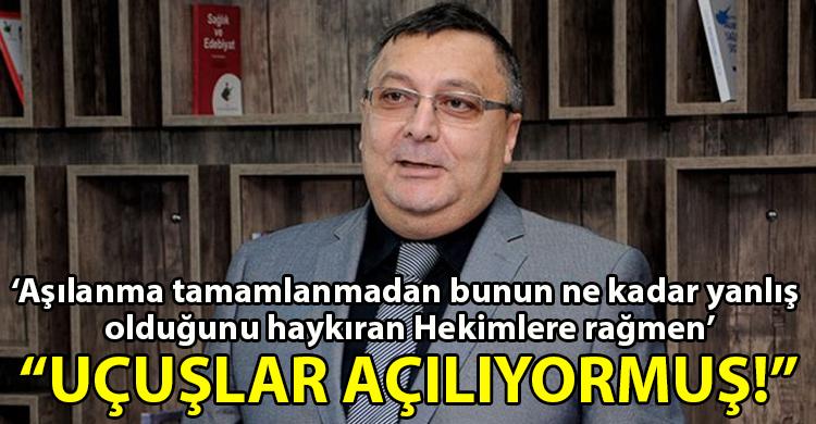ozgur_gazete_kibris_Dizdarli_Hepinizden_ozur_dilerim