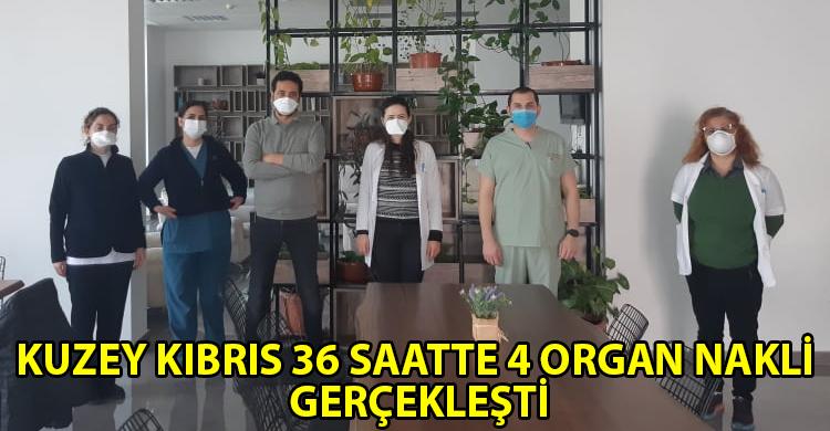 ozgur_gazete_kibris_Dr_Ahmet_Bindayi_Bobrek_nakli_konusunda_bir_ilk_yasandi