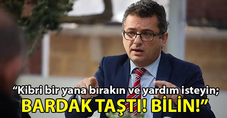 ozgur_gazete_kibris_Erhurman_11_ayda_biriktirmis_olmaniz_gereken_deneyimden_yararlanin
