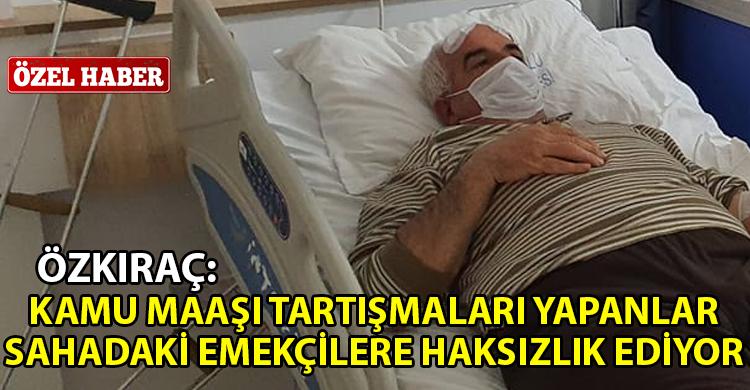 ozgur_gazete_kibris_Firtinada_yaralanan_Kib_tek_emekcisi_ameliyat_oldu