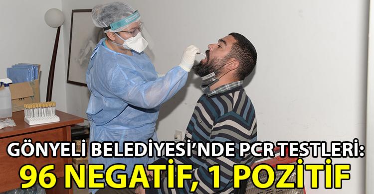 ozgur_gazete_kibris_Gonyeli_Belediyesi_nde_aktif_calisan_97_kisinin_tamami_PCR_testlerini_yapti