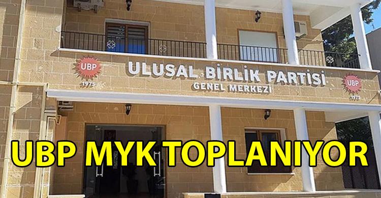 ozgur_gazete_kibris_Guncel_konular_degerlendirilecek