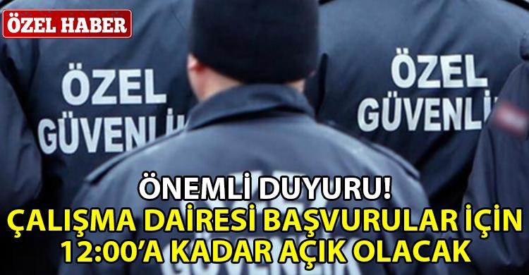 ozgur_gazete_kibris_HAKSEN_araci_oldu_isten_cikarilan_80_kisiye_issizlik_odemesi_yapilacak