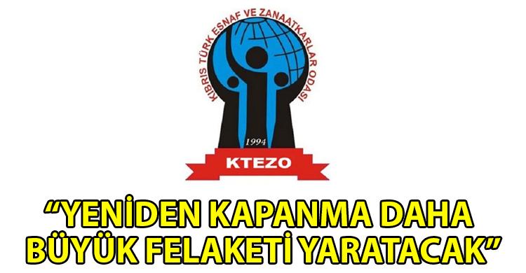 ozgur_gazete_kibris_KTEZO_Vicdani_kalmis_kim_varsa_gec_kalmadan_bu_niyetlere_dur_demekten_baska_caresi_kalmadi