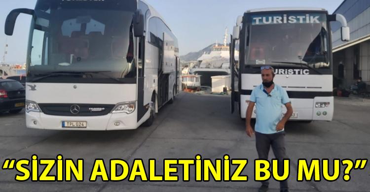 ozgur_gazete_kibris_KTTB_Ayakta_durmamiza_neden_imkan_saglamiyorsunuz