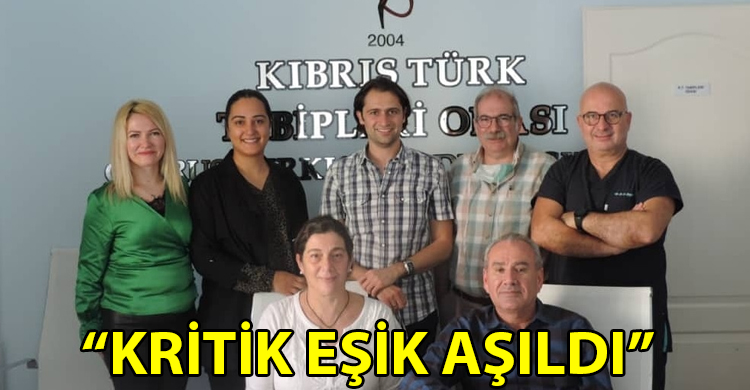 ozgur_gazete_kibris_KTTO_Yapilmasi_gereken_tam_kapanma