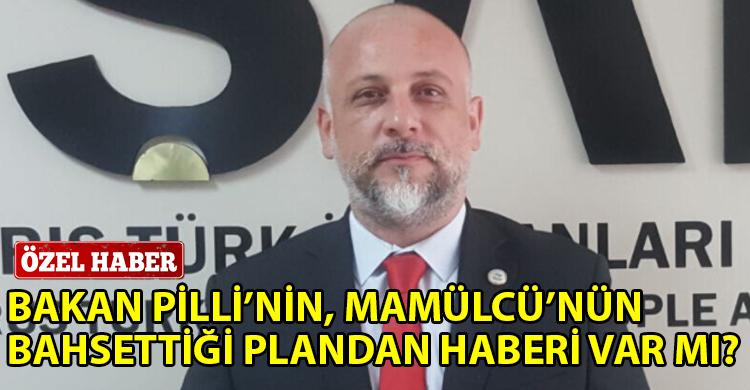 ozgur_gazete_kibris_Mamulcu_Perincek_le_gorusmemiz_neden_ayyuka_cikti_anlayamiyorum