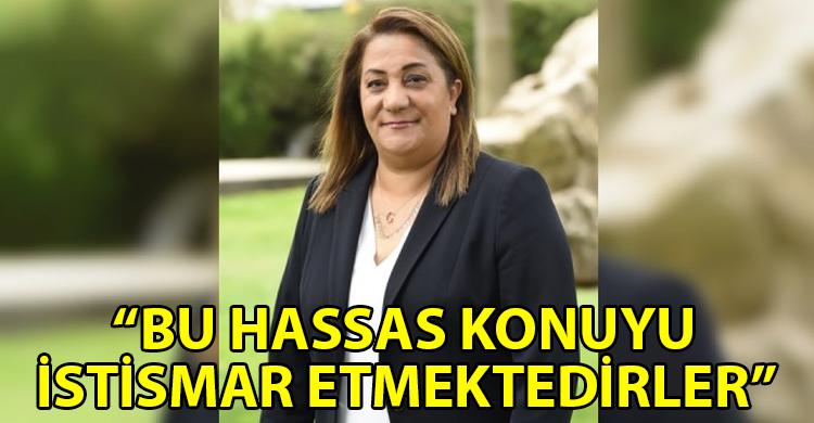 ozgur_gazete_kibris_Manavoglu_Asi_programi_cesitli_sektor_idarecileri_ve_calisanlari_tarafindan_istismar_ediliyor