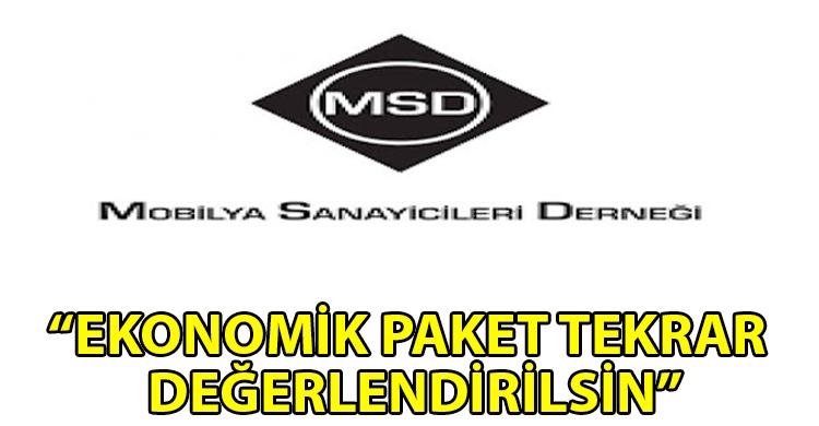 ozgur_gazete_kibris_Mobilya_Sanayicileri_Dernegi_ekonomik_paketi_degerlendirdi