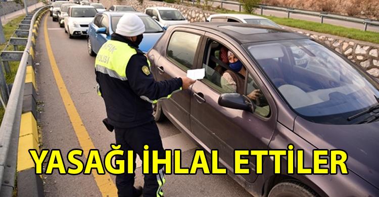 ozgur_gazete_kibris_Polis_denetimlerine_devam_ediyor