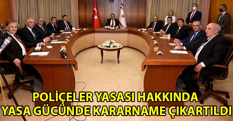 ozgur_gazete_kibris_Resmi_Gazete_de_yayimlanarak_yururluge_girdi