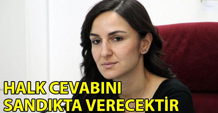ozgur_gazete_kibris_Rogers_Pandeminin_ortasinda_gorev_degisikligi_sorumsuzluktur
