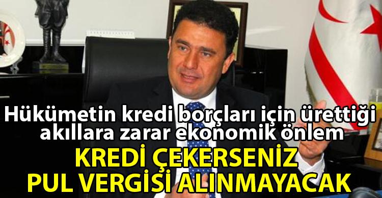 ozgur_gazete_kibris_SON_DAKİKA_Ceklerin_ibraz_suresi_1_hafta_daha_uzatildi