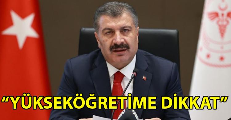 ozgur_gazete_kibris_SON_DAKİKA_G_Afrika_mutasyonu_Turkiye_de