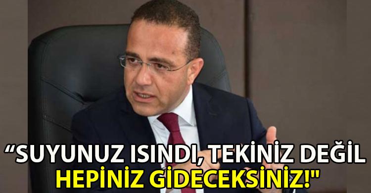 ozgur_gazete_kibris_Sahali_Bu_operasyon_bir_kez_daha_dertlerinin_memleket_ya_da_halk_olmadigini_kanitladi_bize