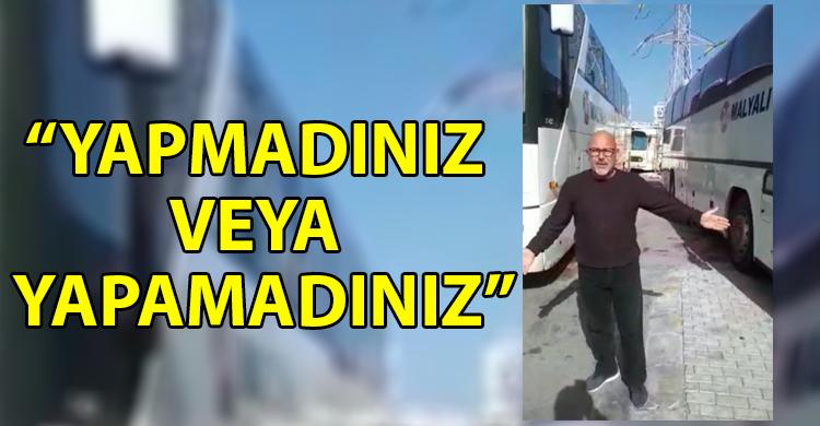 ozgur_gazete_kibris_Turizm_tasimacilarindan_katki_talebi