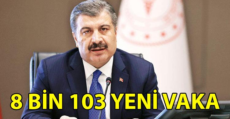 ozgur_gazete_kibris_Turkiye_de_103_kisi_hayatini_kaybetti
