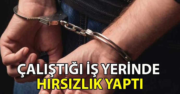 ozgur_gazete_kibris_Urunlerin_bir_kismini_baska_bir_kisiye_satti