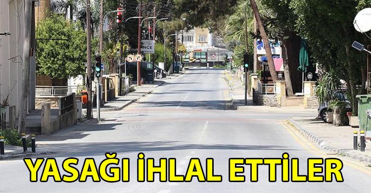 ozgur_gazete_kibris_Yasagi_ihlal_eden_kisiler_hakkinda_yasal_islem_baslatildi