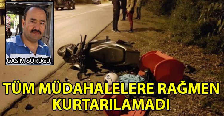 ozgur_gazete_kibris_motosiklet_surucusu_hayatini_kaybetti