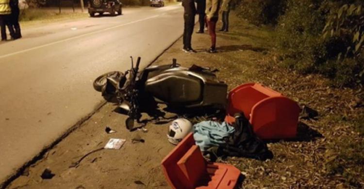 ozgur_gazete_kibris_motosiklet_surucusu_hayatini_kaybetti3