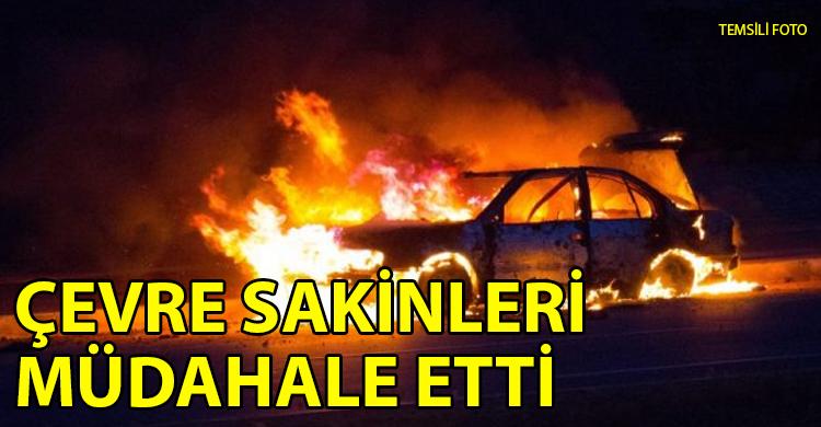 ozgur_gazete_kibris_park_halindeki_arac_kul_oldu