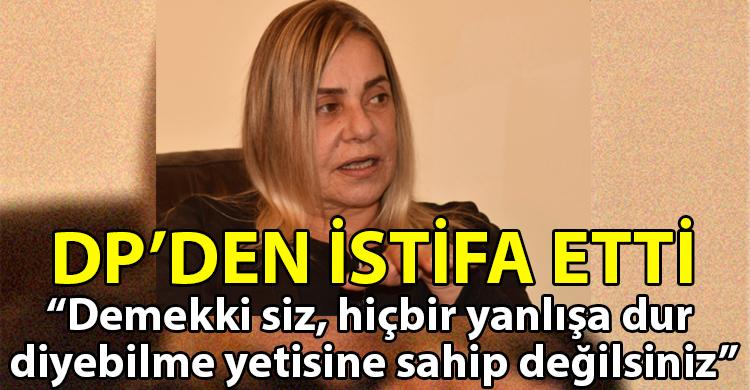 ozgur_gazete_kibris_partisi_pilli_konusunda_sessiz_kalinca_istifa_etti