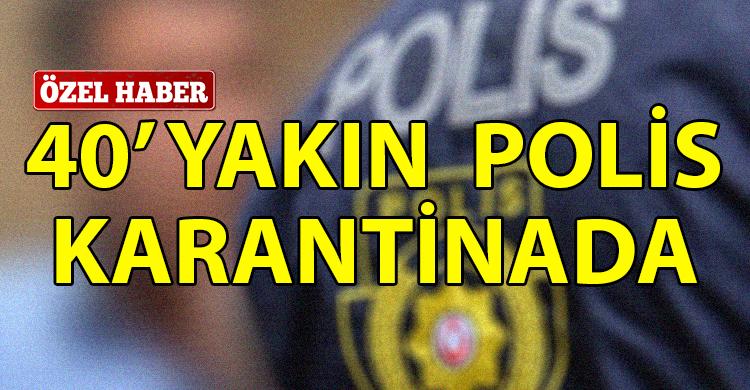 ozgur_gazete_kibris_polis_caresiz_sistem_cokmek_uzere