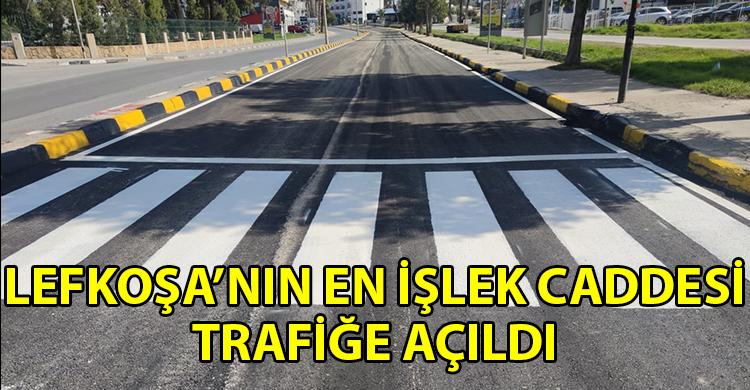 ozgur_gazete_ltb_cadde