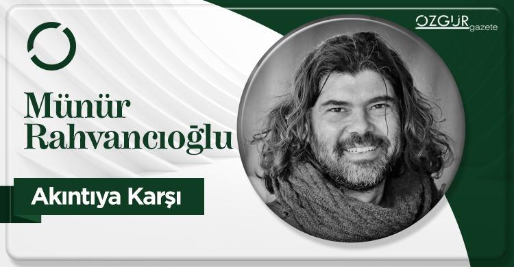 ozgur_gazete_kibris_munur_rahvancioglu