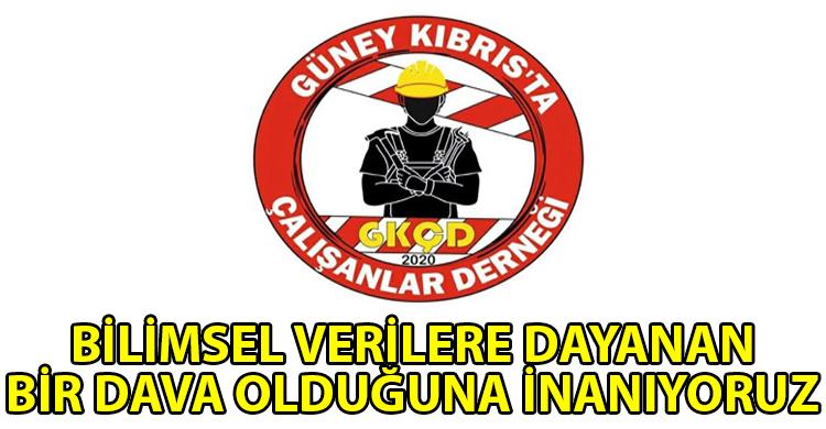 ozgur_gazete-kibris_guneyde_calisanlar