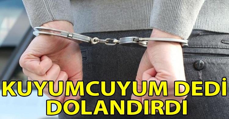 ozgur_gazete_kibris_1_kisi_tutuklandi