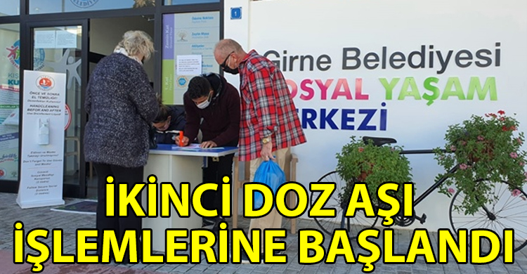 ozgur_gazete_kibris_857_kisi_listeye_alindi