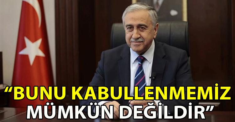 ozgur_gazete_kibris_Akinci_Kibrisli_Turk_toplumunun_layik_oldugu_duzeyde_degil