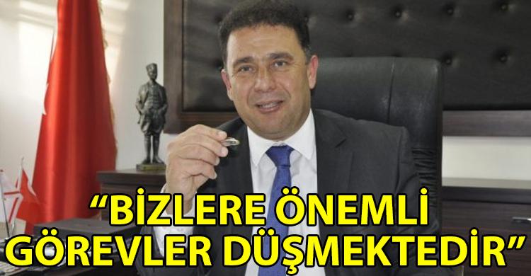 ozgur_gazete_kibris_Basbakan_Saner_8_Mart_Dunya_Kadinlar_Gunu_dolayisi_ile_mesaj_yayimladi