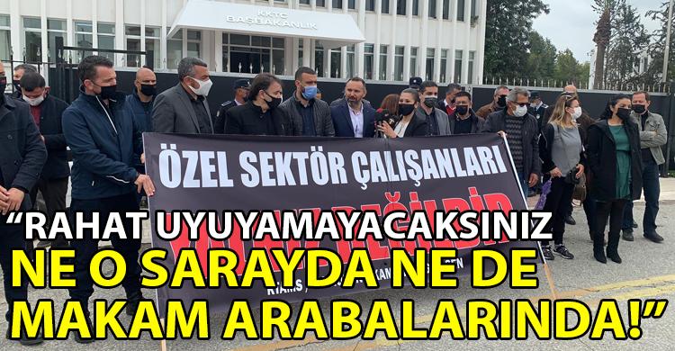 ozgur_gazete_kibris_Bengihan_Batan_otel_patronlarini_kurtardik_cunku_misyon_bu