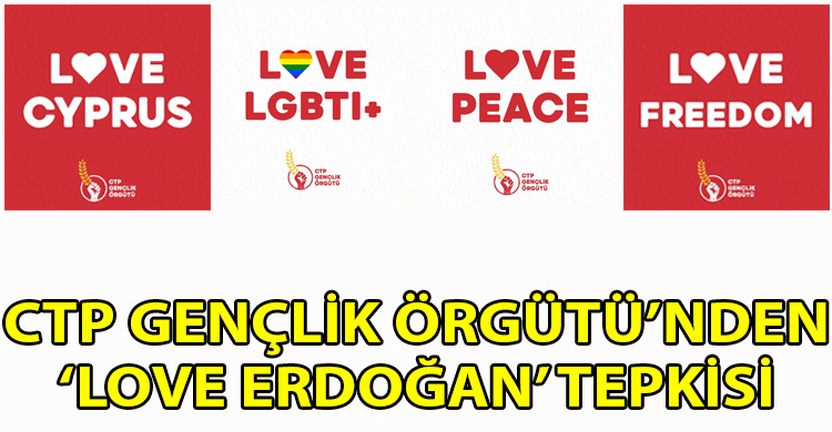ozgur_gazete_kibris_CTP_Genclik_Orgutu_nden_gonderme