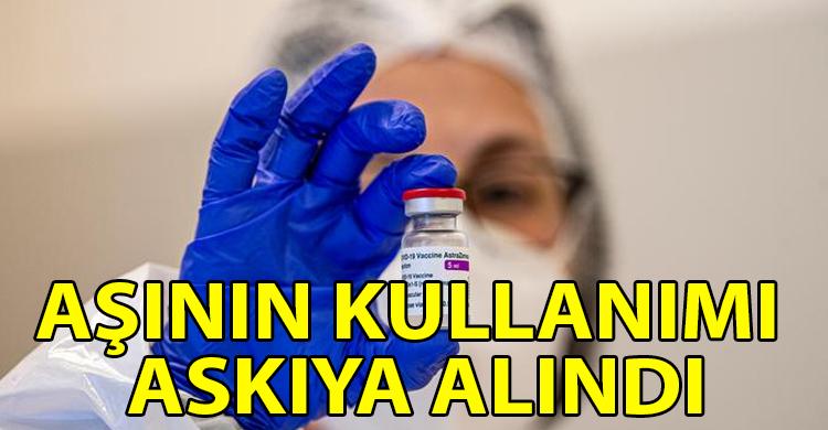 ozgur_gazete_kibris_Ciddi_oranda_kanda_pihtilasma_goruldu