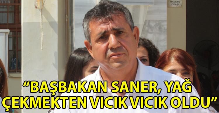 ozgur_gazete_kibris_Elcil_Nisan_ayindaki_gorusmeler_5_1_degil_4_1