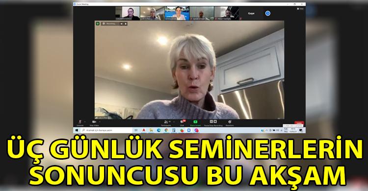ozgur_gazete_kibris_KKTF_Uluslararasi_Tenis_Semineri_devam_ediyor