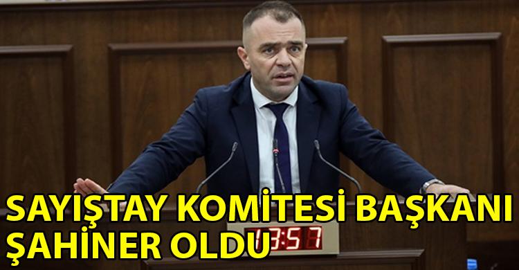 ozgur_gazete_kibris_Komite_Baskan_ve_Komite_Baskan_Vekili_Secimi_gerceklestirildi